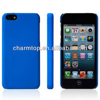 Paypal Accepted Mobile Phone Case for iphone 5C