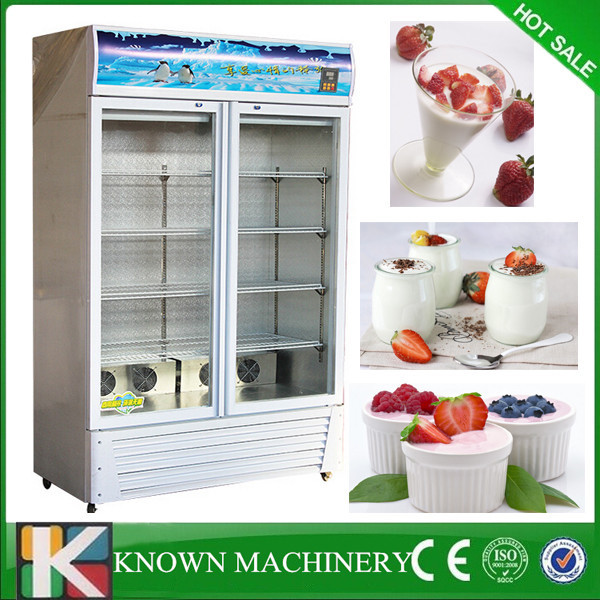 used frozen yogurt machine for sale