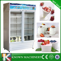 Industrial frozen yogurt machine,used frozen yogurt machines,frozen yogurt machine for sale