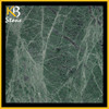 cheap price best price marble floors pictures for bathroom grantie slad and marble mosaic