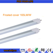 Feiyang Energy t8 led tube 86-265v/ac 16w/18w
