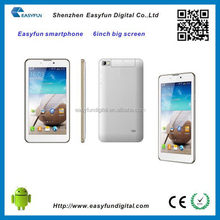 Popular new products cheap cellphone