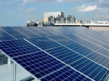 1KW 2KW 3KW whole house solar power system/complete solar panel kit 1500W 2000W/1KW 2KW solar system for home