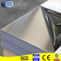 1mm thick stainless steel plate/1.5mm thick stainless steel plate 316