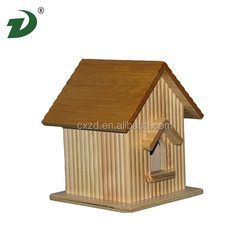 2015 popular house is a small Suihua dog house is very cheap