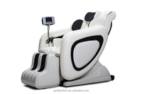 Most comfortable Electric cheap india massage chair