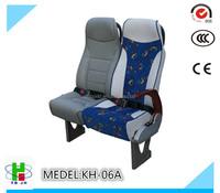 2015 luxury coach seat