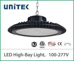 70W Industrial LED High Bay Light/LED High Bay