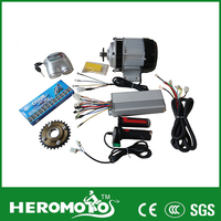 2015 sale/Factory direct selling/auto electric rickshaw conversion kit/electric rickshaw spare parts/500w