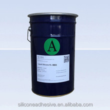 adhesive glue for building construction materials