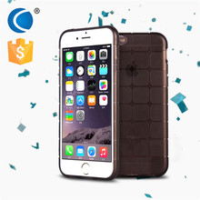 cheap Factory outlets Guangzhou Hot Sale Luxury cell phone accessory