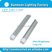 2ft 3ft 4ft 5ft high cri high lumen 2014 usb led mobile tube