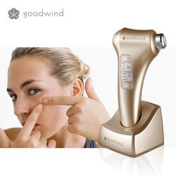 Goodwind high tech Portable Ultrasonic Beauty home personal use
