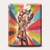 factory cellphone accessories case cover for ipad 2 bar shape cover phone for pad 2