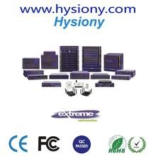 10316 20m QSFP+ Active Optical Cable 40 Gigabit Ethernet QSFP+ active optical cable assembly 20m length