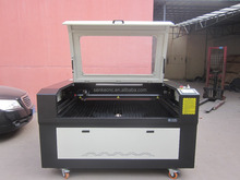 co2 laser acrylic cutting machines for wood plastic phone cover/laser cutting machine price for sale