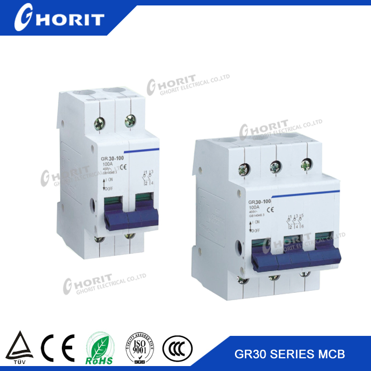 Ce new design types of electrical household circuit for Household electrical circuit design