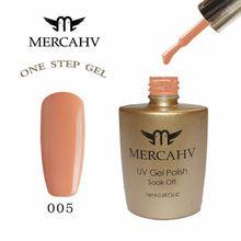 Hot sale professional nail uv gel,1step nail gel wholesale