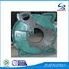 Best Quality Original Diesel Engine Flywheel housing, sino truck flywheel housing