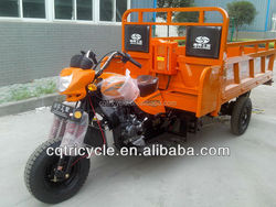 150cc 200cc cargo tricycle/ tuk tuk tricycle for cargo
