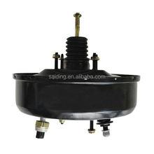Penis Enlargement Vacuum Pump For Toyota Hilux LAN25 Auto Parts 44610-09290 2005-2010