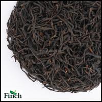 Fujian Top Grade Black Tea Export to Iranian Buyer