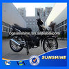 SX110-2A 2013 China Best Selling Motorcycle New
