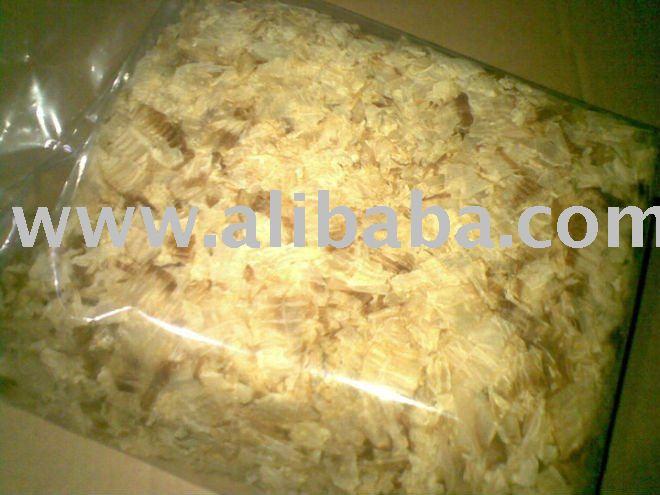 Katsuobushi dried bonito flakes buy bonito fish flakes for Bonito fish flakes