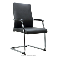 Quality guarantee shoe shine chairs for sale HYC-159