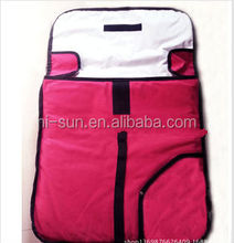 disposable cooler bag solar cooler bag/cake /pizaaConvenient to carry /Travel the necessary made in china exporter