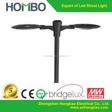 IP65 high quality design led garden lights30w~60w
