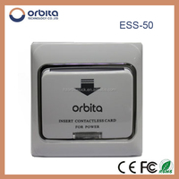11 years High Quallity Orbita cheap price zigbee light switches