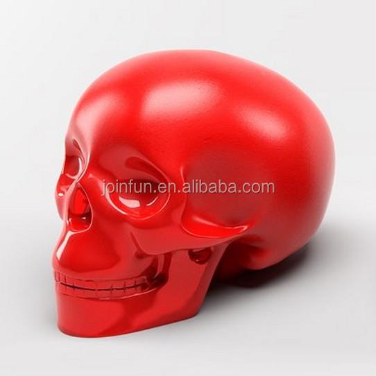skull bank.jpg