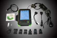 Universal version auto diagnostic scanner scan tool/ car scanner / code reader with multi-language for all cars
