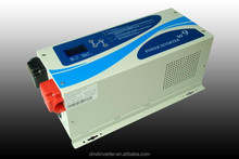 6000w 10000w 240v inverter inversor off grid inverter solar and wind power inverter converter