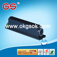 Toner cartridge NPG-1 for Canon Copier