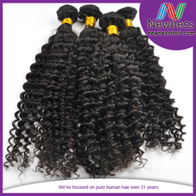Best selling supples direct brazilian curly hair products uk