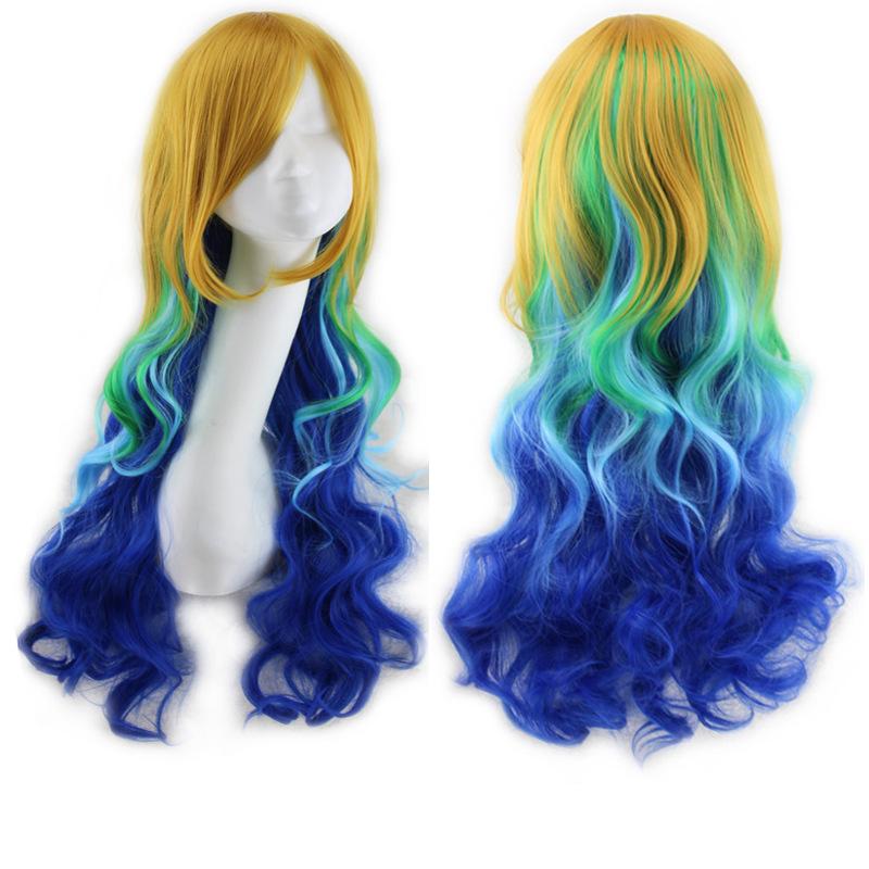 women wigs.jpg