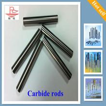 Zhuzhou-mitsubishi carbide , 5 years manufactory for of tungsten carbide welding rod, carbide rod