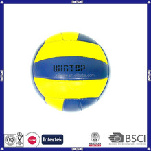 Brand pu material volleyball for sale