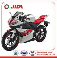 new EEC 250cc custom chopper bike JD250S-1