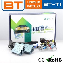 Universal 35w Canbus Hid Ballast, Solve Canbus Hid Headlight Problem For All Cars
