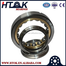 Customized promotional best sales ball bearing