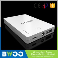 Personalized Get Your Own Designed Super Quality Cute Portable Power Bank Charger