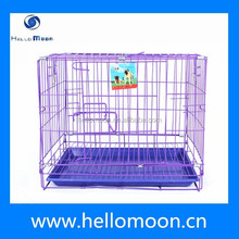 New Design Fashion Indoor Dog Cage Puppy Pen