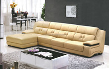 Simple Style Living Room Furniture Classical Sofa