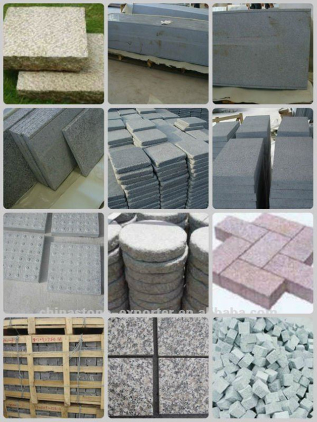 Paving stone decorative garden edging stone buy for Decorative stone garden border