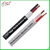 16GA Low Price High End Optical Audio Cable 5.1 , 3.5mm Audio Cable