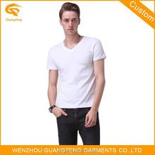 Raglan Style t-Shirts,Plain White t Shirt, Brand White Round Neck t-Shirts