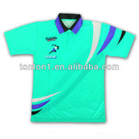 cheapest custom express polo shirts